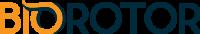 BIOROTOR Logo
